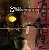 Abstract Point of View by Faraz Anwar (2004-11-16)