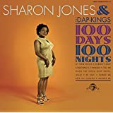 100 Days 100 Nights (Vinyl)