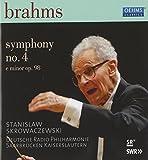 Symphonie n°4, op.98