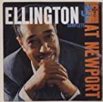 Ellington At Newport 1956 (Complete)...
