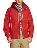 Patagonia Men's Triolet Jacket - Cochineal Red, Small