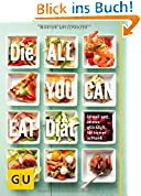 Die All-you-can-eat-Diät