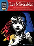 img - for Les Miserables Vol 9 (Sing with the Choir) book / textbook / text book