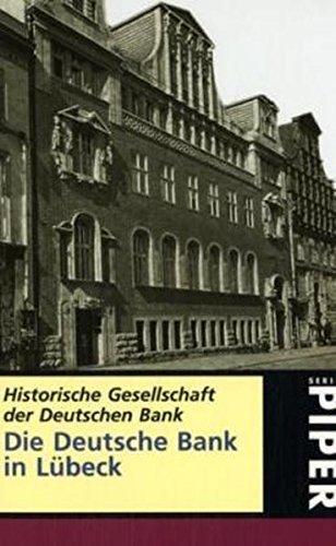 die-deutsche-bank-in-lbeck-by-bernd-kulla-2006-09-01