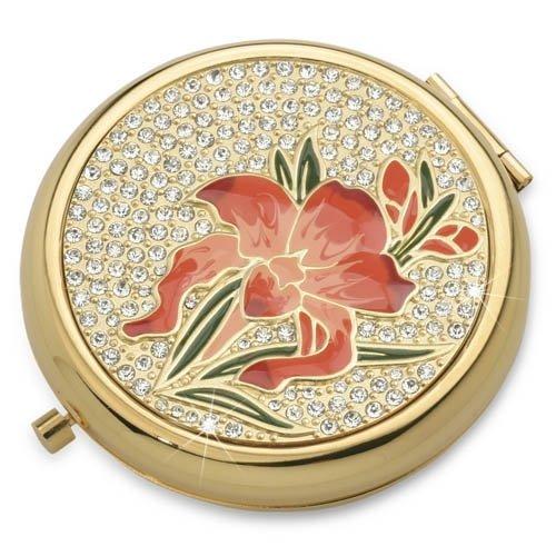 iris-gold-luxury-compact-mirror-with-austrian-crystals-vanity-fair