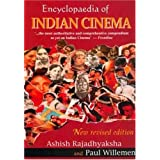 Encyclopedia of Indian Cinema