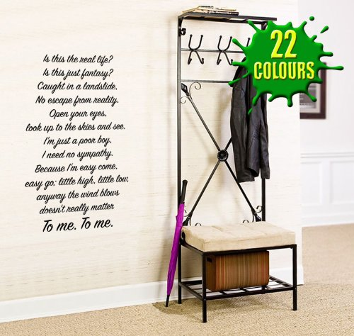 bohemian-rhapsody-2-queen-lyric-wall-decal-sticker-quote-color-black-size-medium