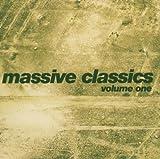 Massive Classics 1