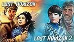 Lost Horizon Doppelpack [PC Code - St...