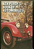 Ken Purdys book of automobiles