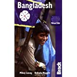 Bangladesh (Bradt Travel Guides)by Belinda Meggitt
