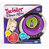 Twister Dance Rave