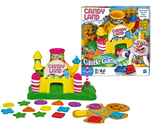 castillo-candy-land