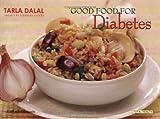 Good Food for Diabetes (English): 1