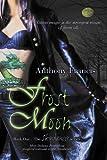 Frost Moon (Skindancer, Book 1)