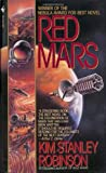 Red Mars (0553560735) by Robinson, Kim Stanley