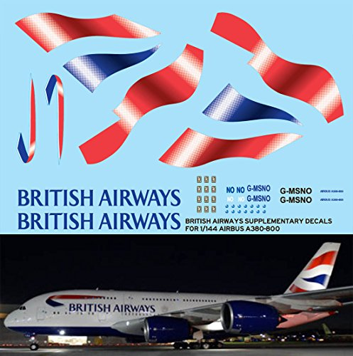 1-144-british-airways-airbus-a380-800-livery-decals-tb-decal-tbd77