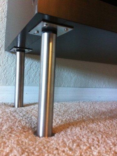 ikea-capita-leg-stainless-steel-6-1-4-6-3-4-x4