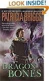 Dragon Bones (The Hurog Duology, Book 1)