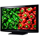 Panasonic TC-P50C2 50-Inch 720p Plasma HDTV (2010 Model) by Panasonic  (Mar 1, 2010)