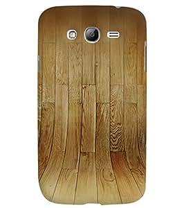 FurnishFantasy Designer Back Case Cover for Samsung Galaxy Grand I9082