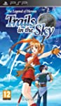 Trails in the Sky Collector's Edition