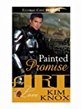 Painted Promise
