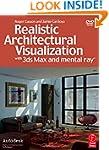 Realistic Architectural Visualization...