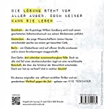 Image de Der Code: Ungekürzte mp3-Ausgabe: 2 CDs