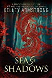 Sea of Shadows (Age of Legends)