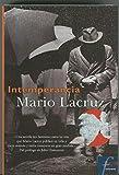 img - for Intemperancia book / textbook / text book