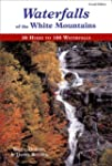 Waterfalls Of The White Mountains 2e
