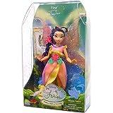 Disney Fairies Fira Light-Talent Fairy ~ MPA