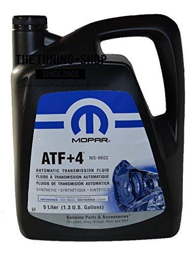 mopar-atf-4-fluido-originale-per-trasmissione-automatica-per-chrysler-dodge-e-jeep-confezione-da-5-l