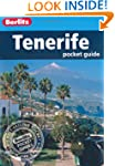 Berlitz: Tenerife Pocket Guide (Berli...