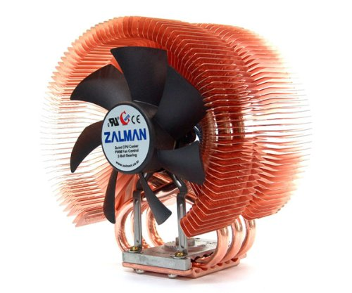 zalman-computer-noise-prevention-system-with-silent-fan-pure-copper-heatsink-cpu-cooler-cnps9500at