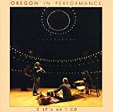 In Performance by Oregon (2003-02-25)