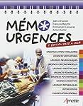M�mo urgences