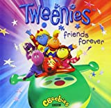 Friends Forever Tweenies