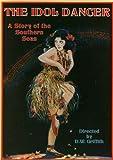The Idol Dancer Dvd Movie