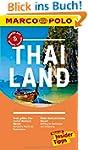 MARCO POLO Reisef�hrer Thailand: Reis...