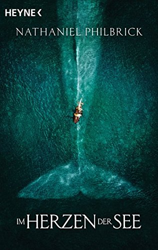 books review why read moby dick by nathaniel philbrick book review.