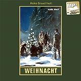 Image de Weihnacht: mp3-Hörbuch, Band 24 der Gesammelten Werke (Karl Mays Gesammelte Werke)