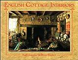 Hugh Lander English Cottage Interiors (Country)