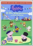 Peppa Pig - Volumen 12 [DVD]
