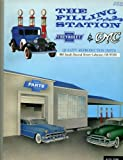 1996 Filling Station Chevy Reproduction Parts Catalog
