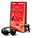 Cross My Heart [With Earbuds] (Playaway Adult Fiction)