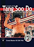 img - for Complete Tang Soo Do Manual, from White Belt to Black Belt, Vol. 1 book / textbook / text book
