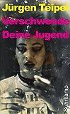 Image de Verschwende Deine Jugend: Ein Doku-Roman über den deutschen Punk und New Wave. Erweiterte Fassung (