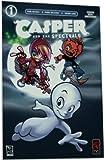 CASPER-AND-THE-SPECTRALS-1-Casper-the-Friendly-Ghost